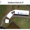 Stadium Club at 17