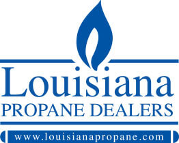 louisiana propane